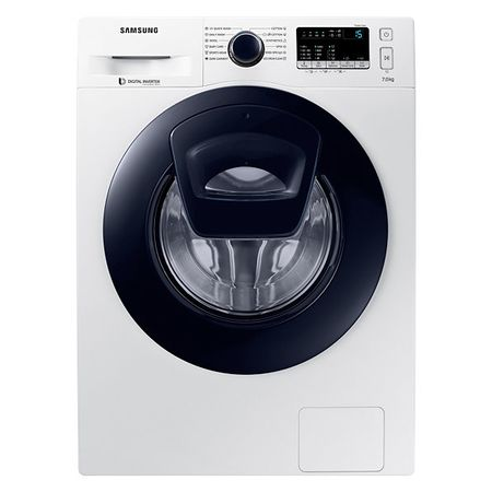 Samsung Add Wash WW70K44305WLE