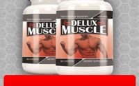 Delux Muscle
