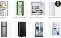 frigidere-bune-si-ieftine