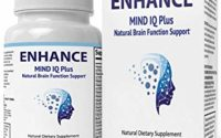 Enhance Mind IQ