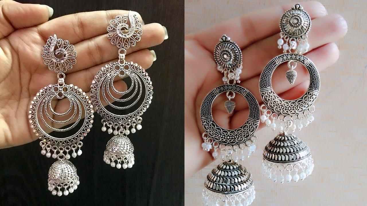 cercei-argint-mireasa